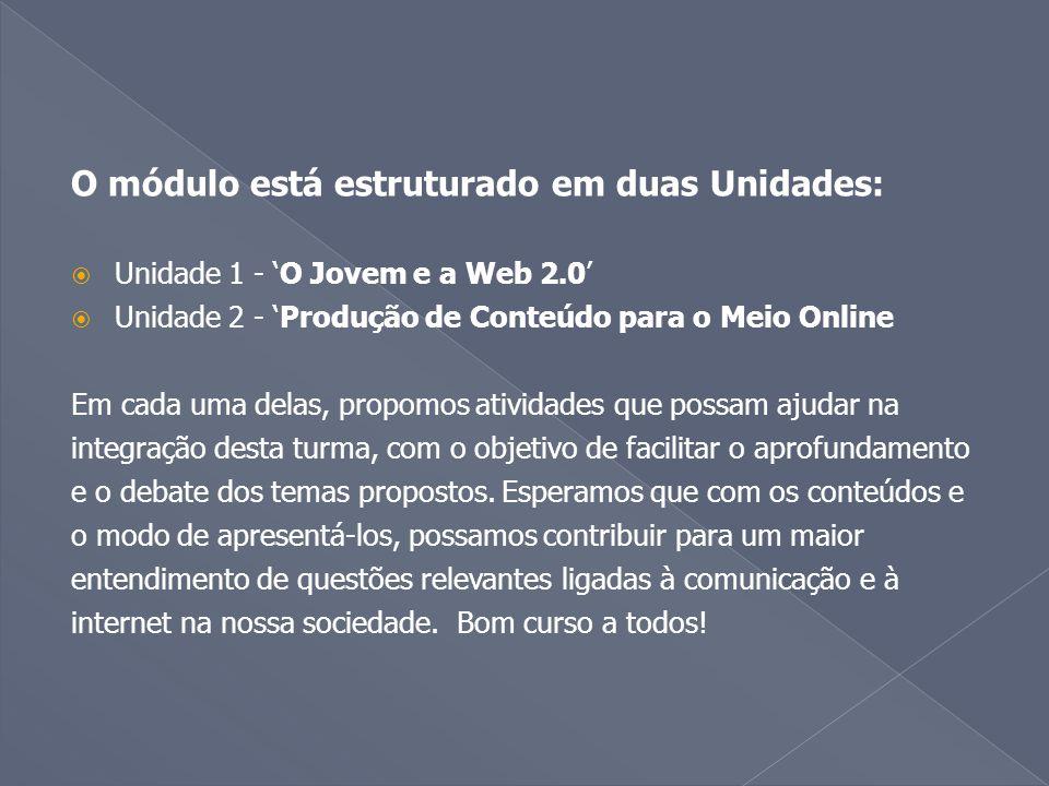  A Internet chegou ao Brasil no final da década de 1980, inicialmente restrita aos ambientes militares e acadêmicos.