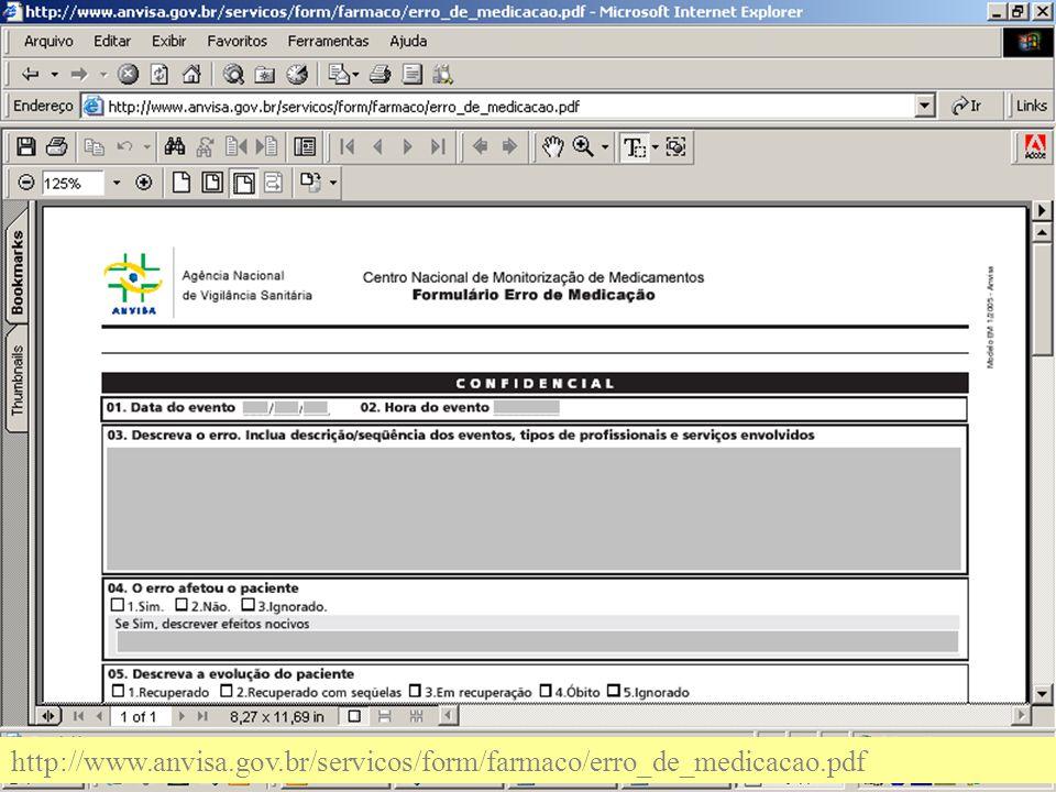 http://www.anvisa.gov.br/servicos/form/farmaco/erro_de_medicacao.pdf