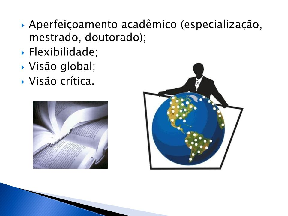  www.algosobre.com.br/guia-de-profissoes  www.3bfecico.blogspot.com.br/2008/06/rea s-de-atuao-para-um-engenheiro_21.html  www.brasilprofissoes.com.br  g1.globo.com/  www.ifgoias.edu.br/engenhariamecanica  www.joinville.udesc.br  www.mecanica.ufu.br
