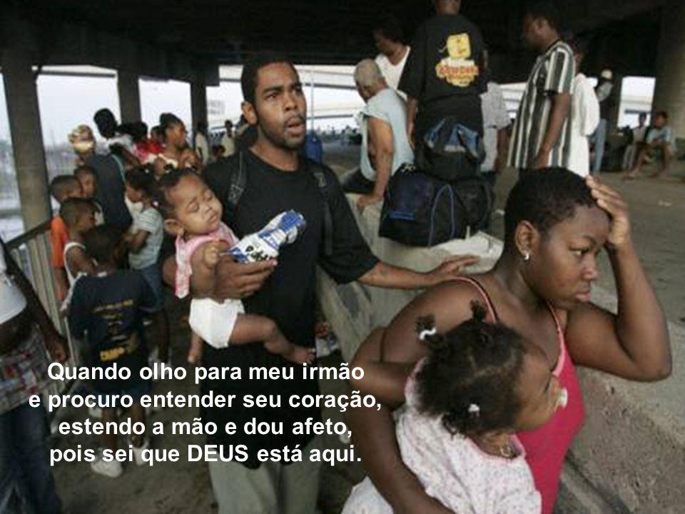 VIDA É AMOR HOME PAGE Apresentando o poema de: raylima@terra.com.br DEUS ESTÁ AQUI 08.07.2006