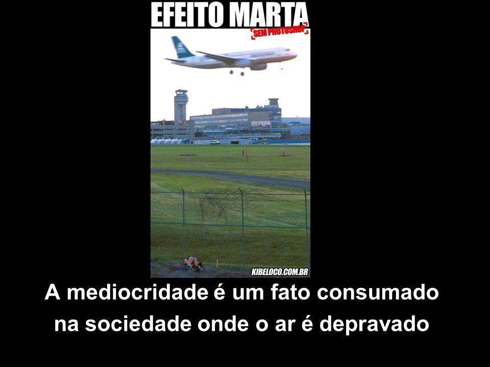 Tem curandeiro nesta terra pra chuchu Rio de Janeiro tá pior que Tambaú