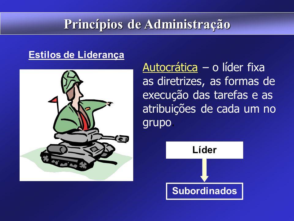 Habilidades Necessárias Conceituais Conceituais Humanas Humanas Técnicas Técnicas Níveis Administrativos Alta direção Nível médio Nível de supervisão