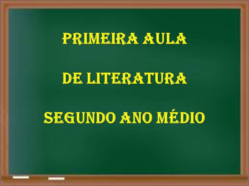 Responda: 1 Quais são as causas da entrada da poesia provençal em Portugal.