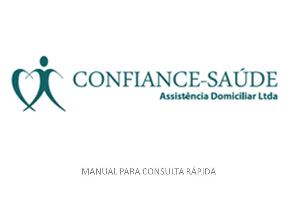 INTRODUÇÃO • A assistência domiciliar conhecida como Home Care é definida como um conjunto de procedimentos hospitalares possíveis de serem realizados na casa do paciente.