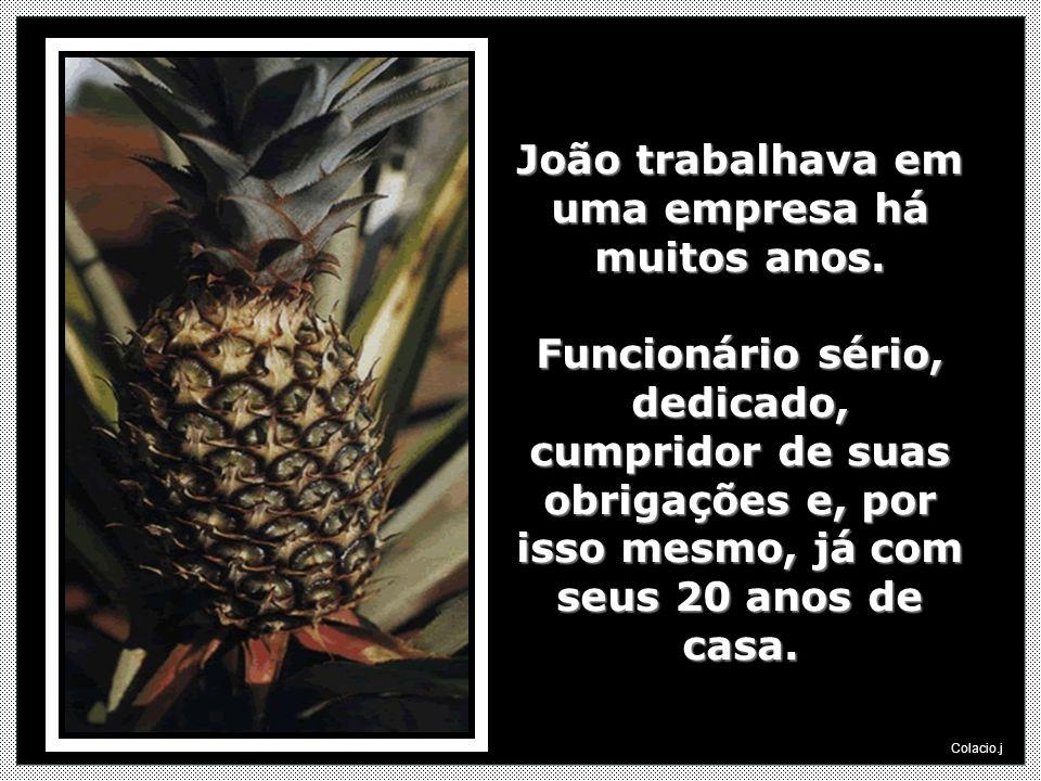 Colacio.j Créditos: Desconheço autor Imagem: da internet Apresentação: Colacio.j Contato: colacio.j@superig.com.br 19/01/2011 - 17:00hs Entrar no grupo: colacioslides-subscribe@yahoogrupos.com.br