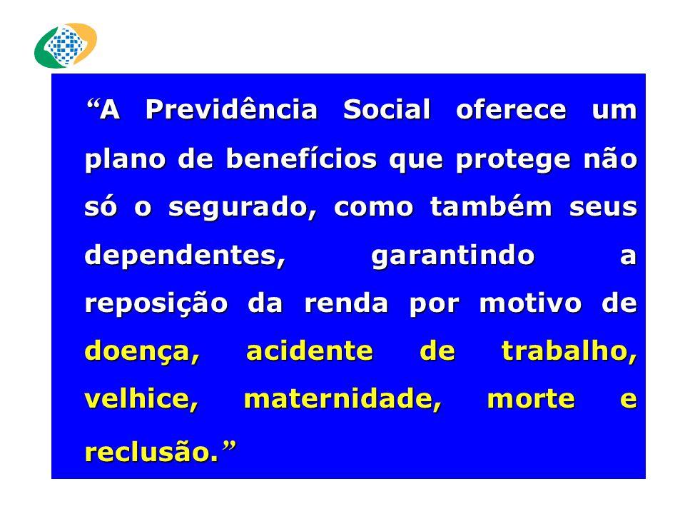 """MPS - Ministério da Previdência Social SPS - Secretaria de Previdência Social INSS - Gerência Executiva em Curitiba Módulo III Previdência Social """" BE"""