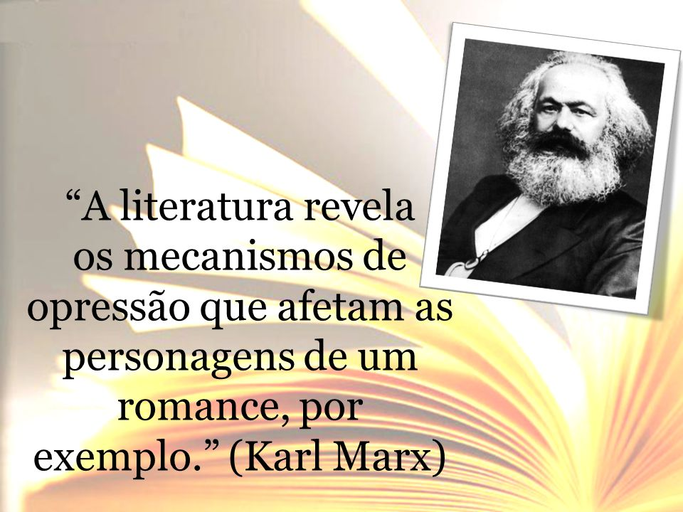 Prosa • Romance; • Novela; • Conto; • Crônica.