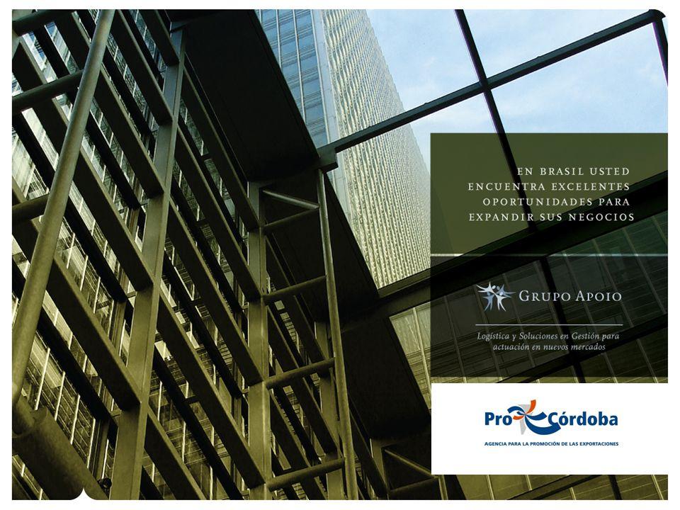 Definição de Empresa Brasileira Sede no território nacional Constituição conforme legislação brasileira Sem restrição de nacionalidade ou domicílio do sócio ou acionista