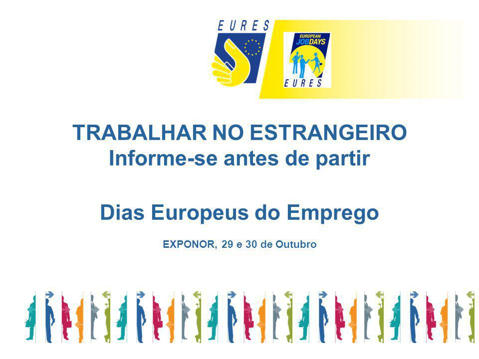 De acordo com dados existentes na DGACCP, no estrangeiro estão sedeadas 2.793 associações de portugueses.