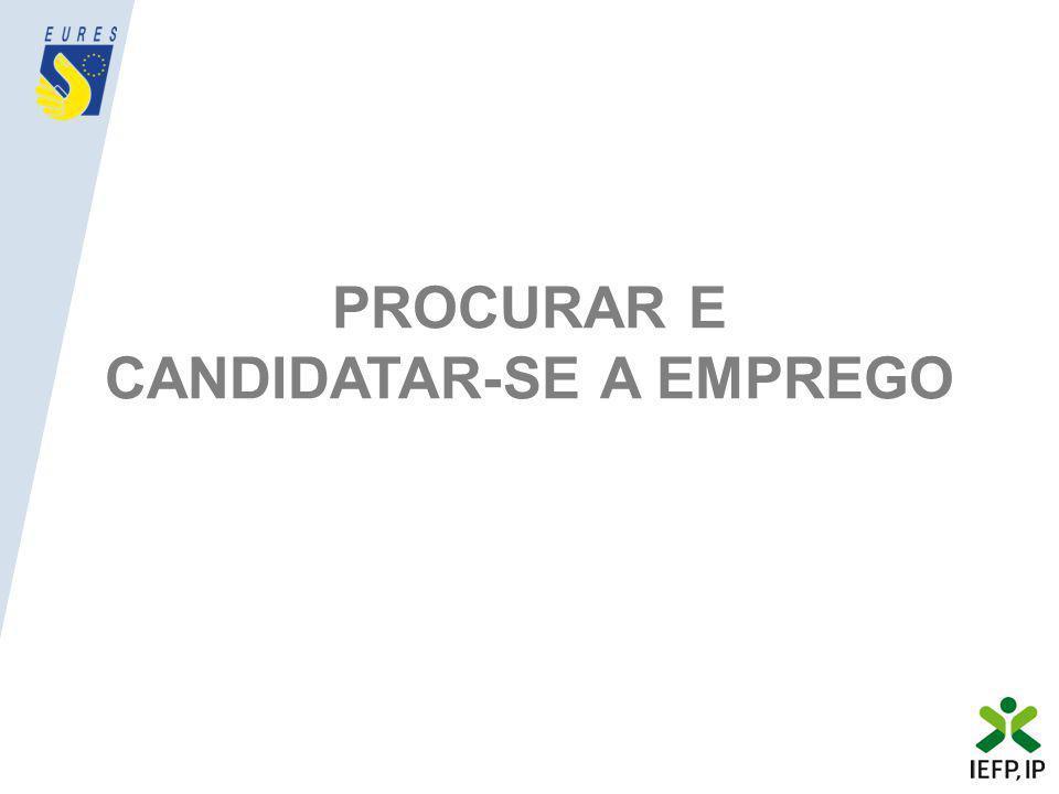 254 Brasil 216 Canadá 343 EUA 60 Venezuela 27 Argentina 4 Uruguai Associações Portuguesas na América Dias Europeus do Emprego 2013 Exponor, 29 e 30 outubro
