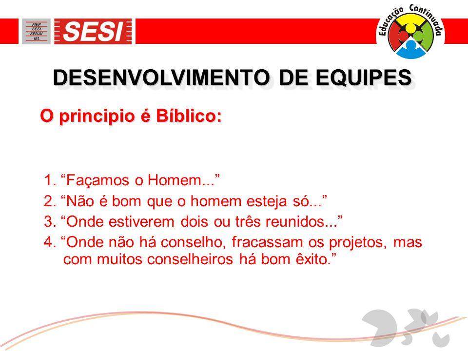 JOGOS COOPERATIVOS DESENVOLVIMENTO DE EQUIPES