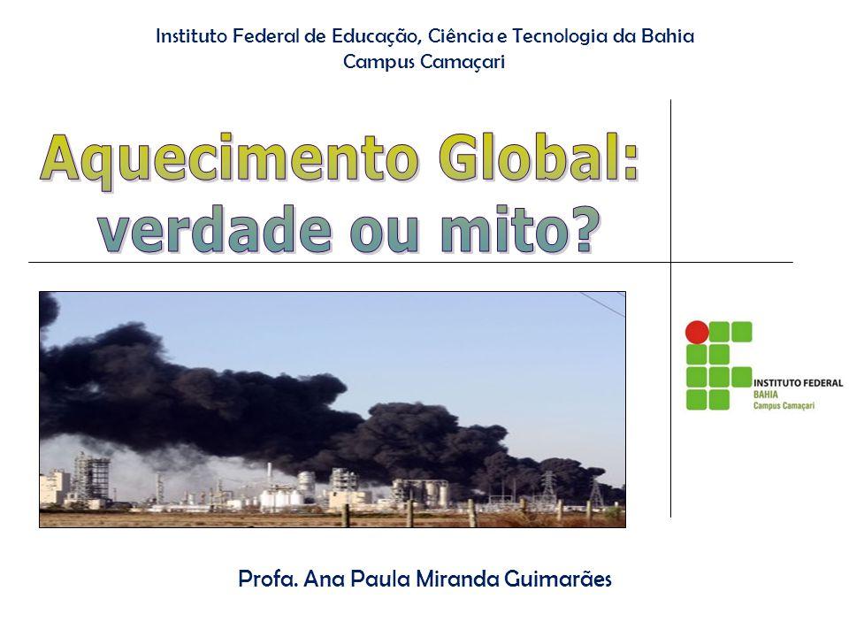 A crise ambiental  Utilização excessiva dos recursos naturais;  Destruição dos ambientes naturais;  Poluição;  Extinção de espécies;  Escassez de água;  Mudanças climáticas.