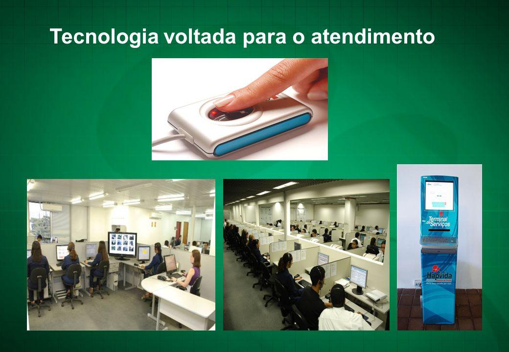 Perfil – Hospital de Alta complexidade Unidade São Lucas – Aparecida Serviços:  Urgência e Emergência - 24 h.