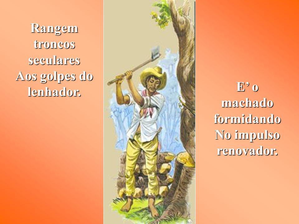 Francisco Cândido Xavier (psicografia) Casimiro Cunha (espírito) C A R T I L H A D A N A T U R E Z A