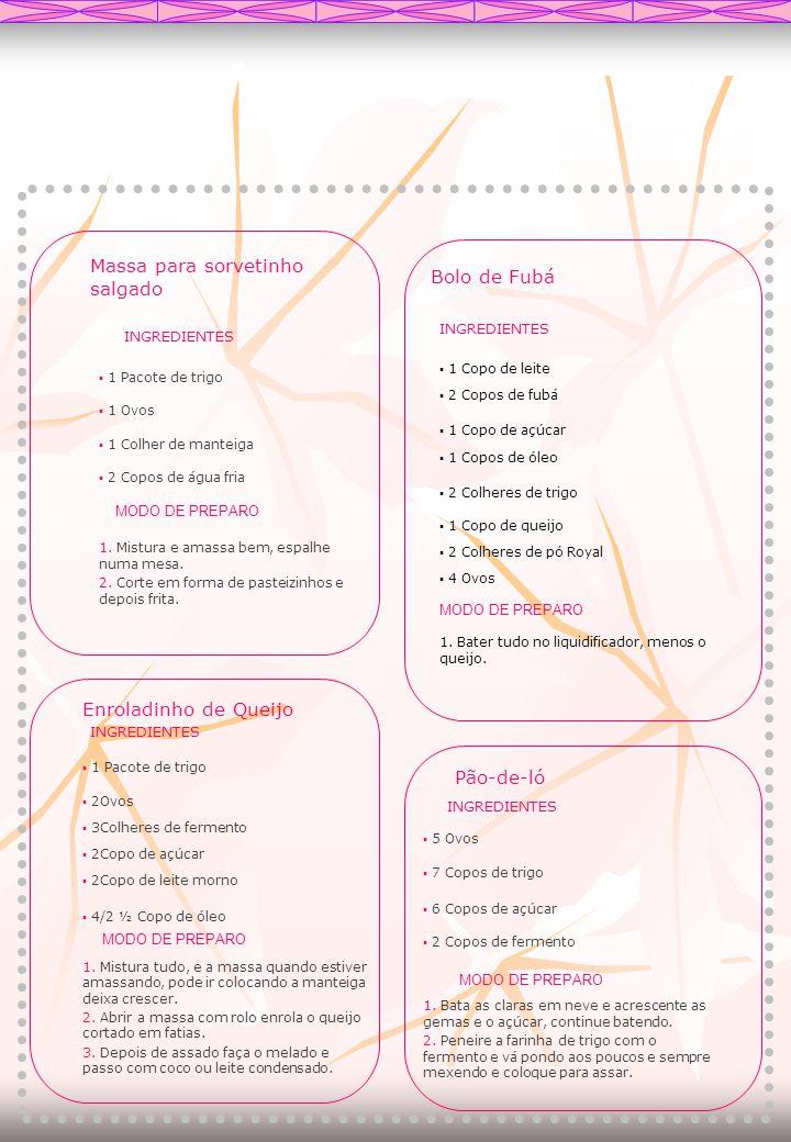 COMPOTA DE MANGA Ingredientes: v 01 kg de qualquer manga mas de preferência manga rosa; v 01 kg de açúcar; v 01 limão; v ½ litro de água (02 xícaras); - Esterilizar os vidros, tampas e utensílios; - Escolher mangas firmes, sãs e separa-las por grau de maturação; - Lavar e descascar.