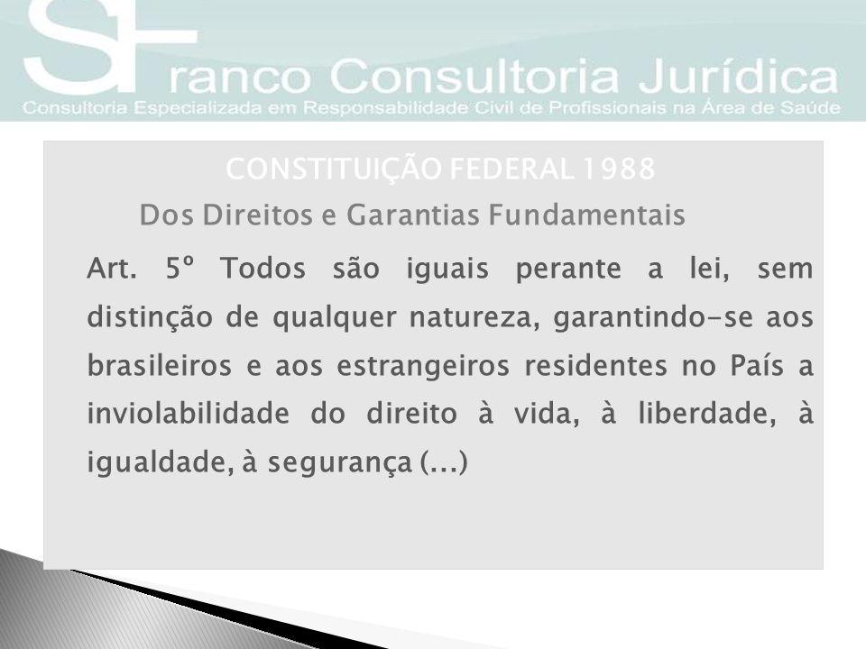 ACIDENTES PREVENÇÃO OBRIGATÓRIA!