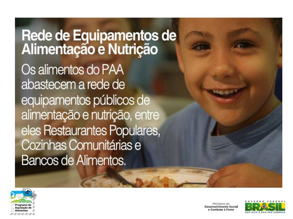 DAP • A Declaração de Aptidão ao Pronaf é o documento que habilita o agricultor familiar para políticas públicas.