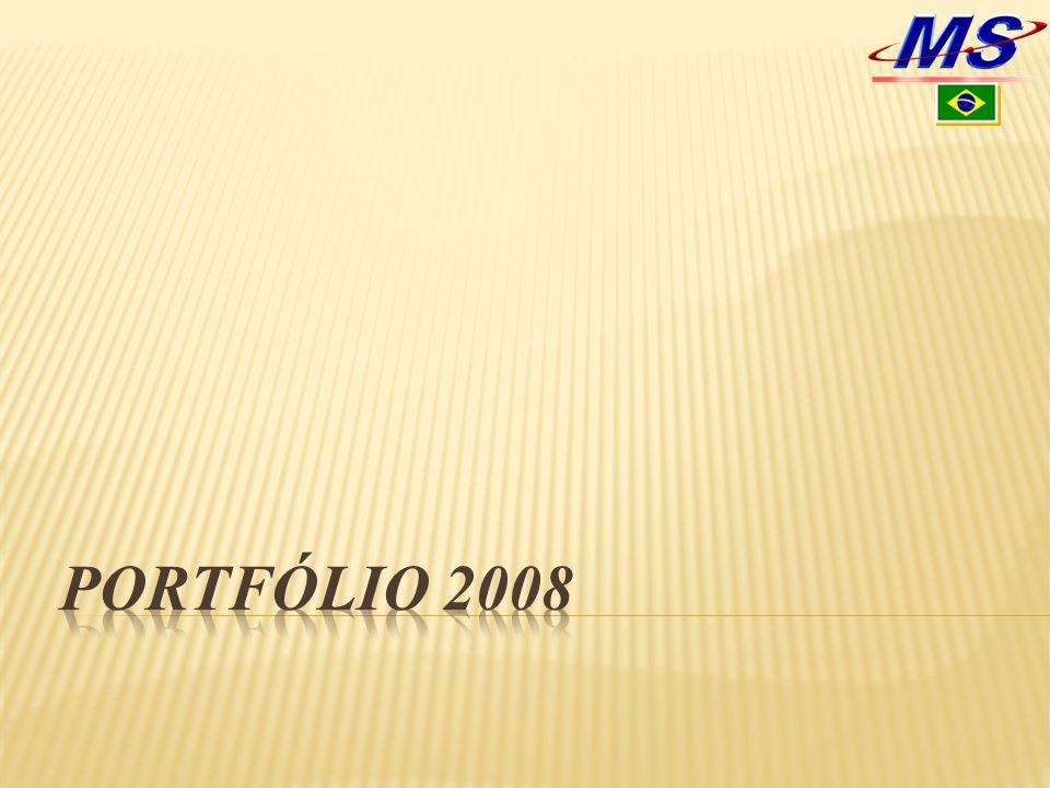 Fundada em 1999, vem acumulando ao longo dos anos larga experiência, em projetos e serviços de engenharia, destacando-se em vários setores.
