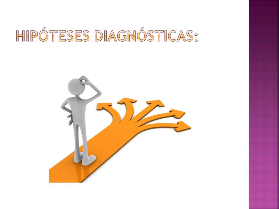  Tabela 1 - Manifestações clínicas da doença falciforme  Necrose avascular da medula óssea (crises álgicas/síndrome mãop  é/necrose da cabeça do fêmur)  Filtração esplênica alterada (aumento do risco de infecções por  germes encapsulados)  Fibrose esplênica progressiva  Osteomielite  Síndrome torácica aguda  Vasculopatia cutânea (úlceras crônicas)  Priapismo  Retinopatias proliferativas  Acidente vascular encefálico  Acometimento renal (tubulopatia/insuficiência renal crônica)  Seqüestro de glóbulos vermelhos (agudo ou crônico)  Crescimento e desenvolvimento puberal atrasados  Hemólise  Anemia (Hb entre 6 e 9 g/100 ml)  Hiperbilirrubinemia, icterícia e pigmento biliar  Expansão da medula óssea  Crise de aplasia induzida pelo parvovírus humano B19