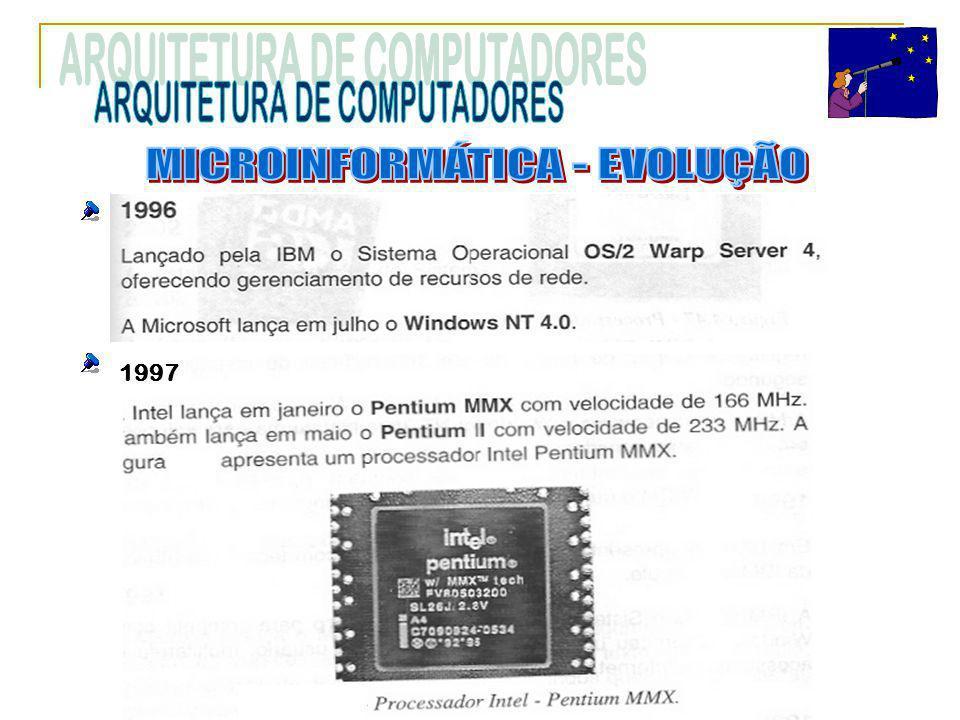 1 1997