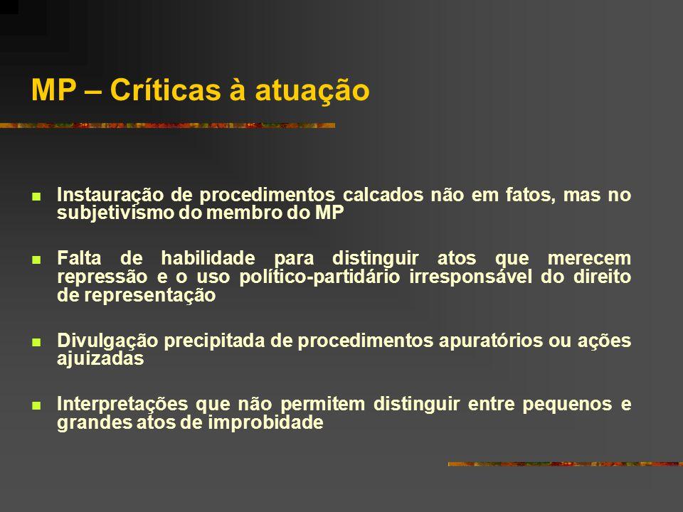 MP - Campanhas www.conamp.org.br