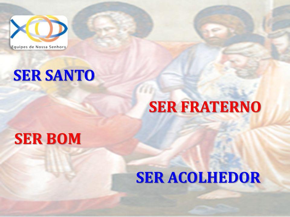 ENS ESCOLAS DE SANTIDADE