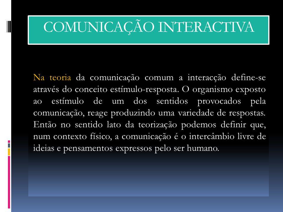 Exemplo de Rede Usenet