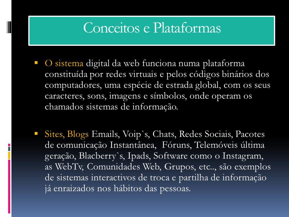 COMUNICAÇÃO INTERACTIVA Na teoria da comunicação comum a interacção define-se através do conceito estímulo-resposta. O organismo exposto ao estímulo d