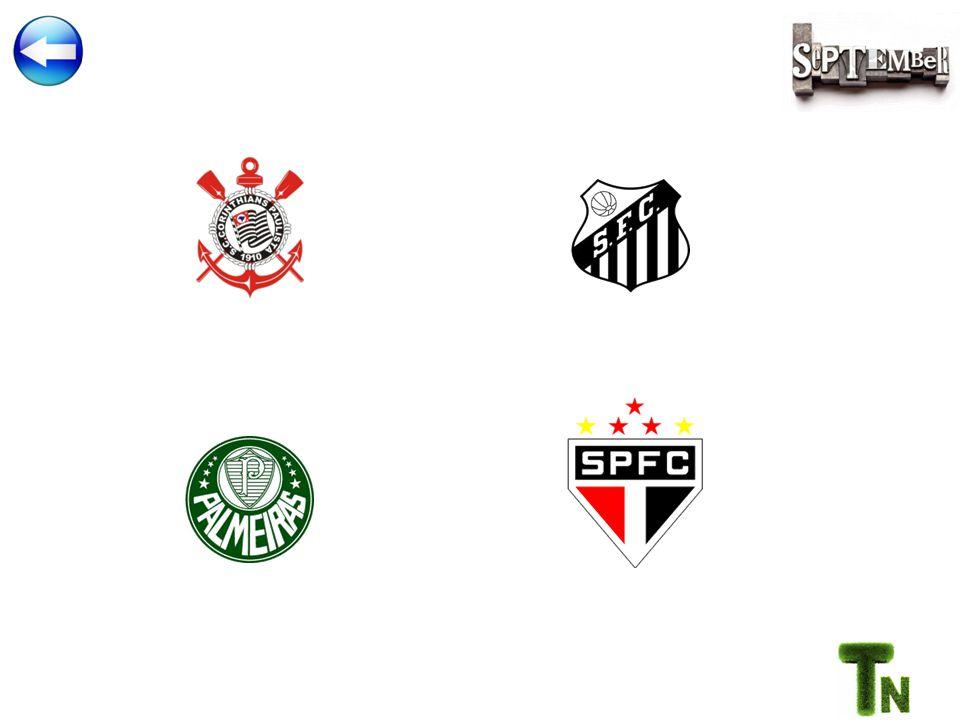 01 - Corinthians X Flamengo - Pacaembu 08 - Corinthians X Náutico - Pacaembu 15 - Corinthians X Goiás - Pacaembu 22 - Corinthians X Cruzeiro - Pacaembu 29 - Portuguesa X Corinthians - A definir