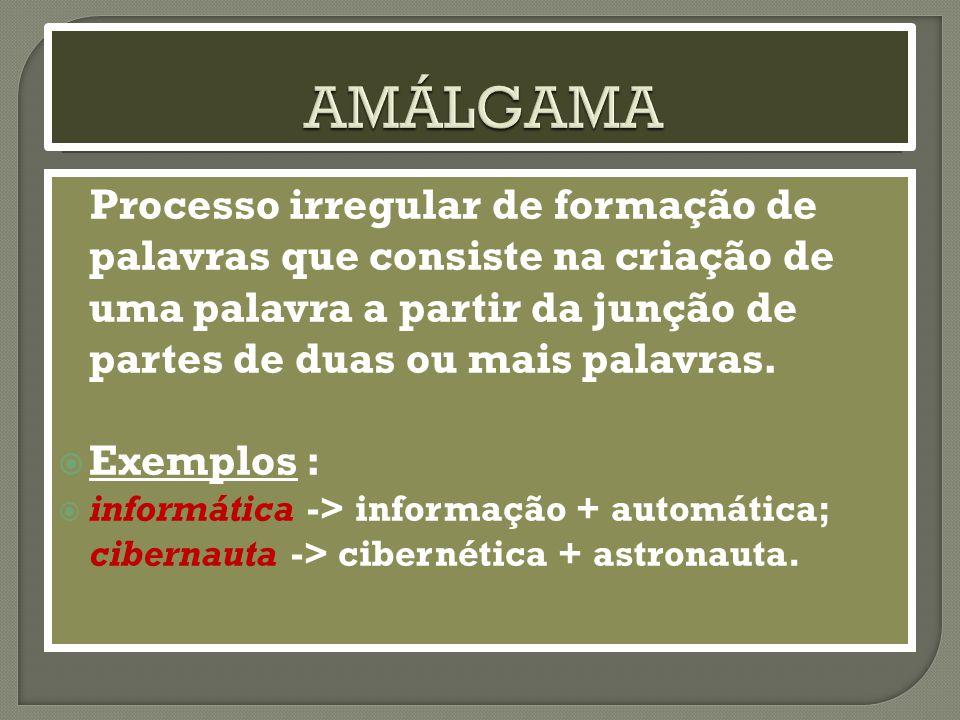  ASPECTO:  CATEGORIA GRAMATICAL QUE EXPRIME A MANEIRA COMO UMA SITUAÇÃO É PERSPECTIVADA, APRESENTANDO-A COMO UM TODO COMPLETO OU EM DESENVOLVIMENTO, OU AINDA ACENTUANDO DEFERENÇAS EM RELAÇÃO À SUA DURAÇÃO OU MARCANDO A SUA FREQUÊNCIA, O SEU INÍCIO OU O SEU FIM.
