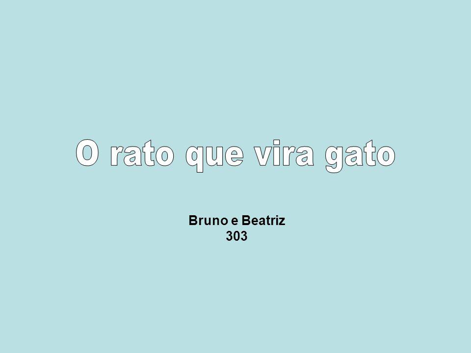 Bruno e Beatriz 303