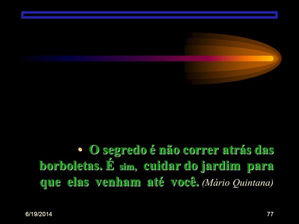 6/19/201476 p rodução exógena = do ar p/ a água, dependendo p. atmosf., turbulência, temperatura, altitude, etc.. Produção endógena = no meio líquido