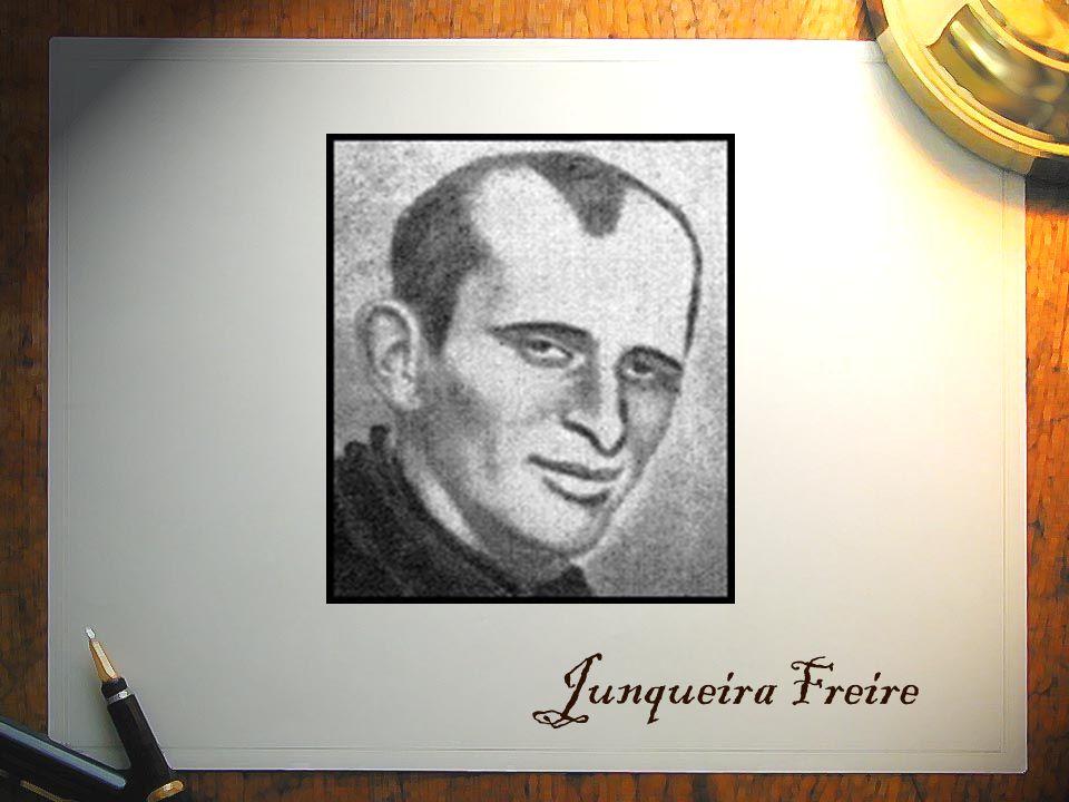 Junqueira Freire