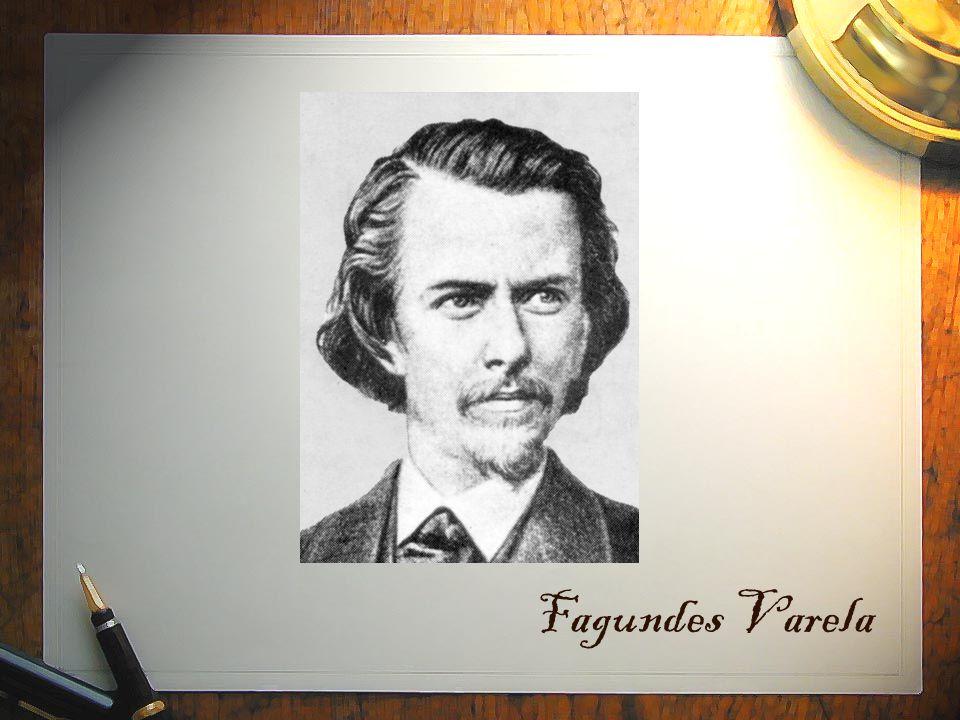 Fagundes Varela