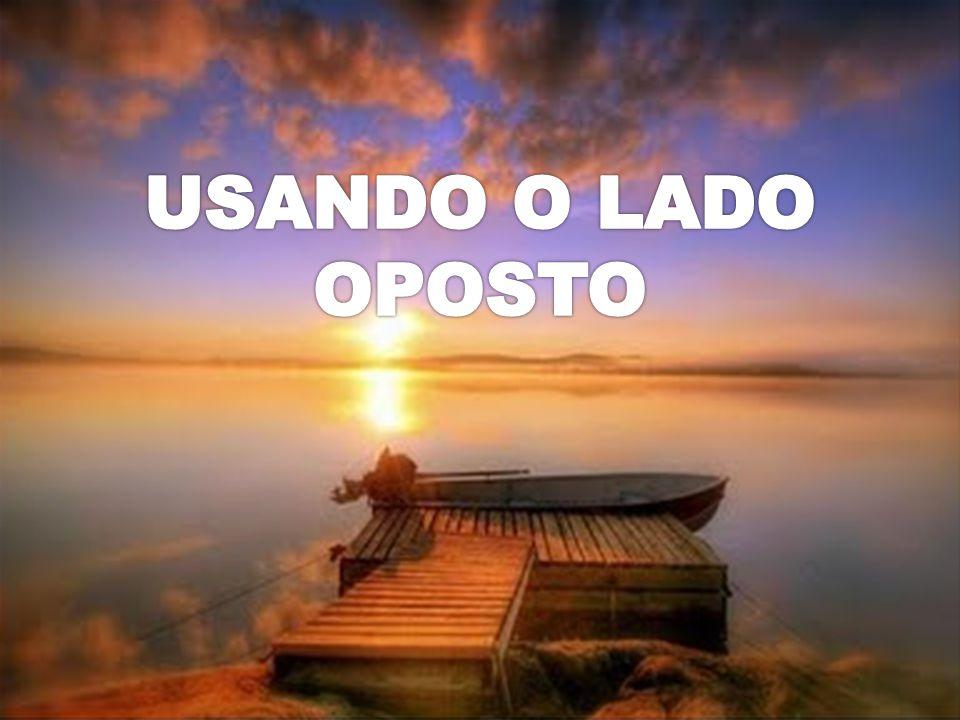 Texto:Fernando Pessoa Imagens:Web Músicas:Ernesto Cortazar Formatação:bvbiavasconcellos@gmail.com