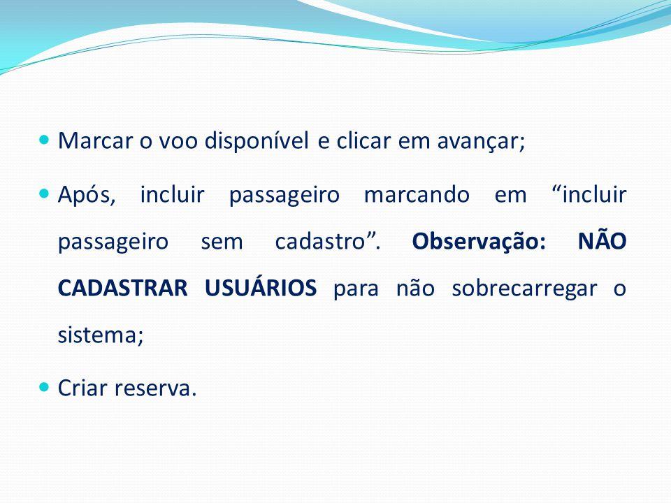 ACESSOS - SITES  SCDP: https://www2.scdp.gov.br  Apolo Agência de Viagens: https://www.wtscorporate.com.br/wtscorporate/Login