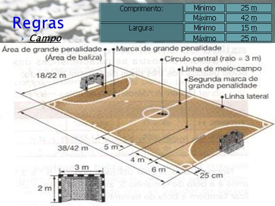  Remate - Acção técnica mediante a qual o jogador executa o envio da bola para a baliza contrária com intenção de obter golo.