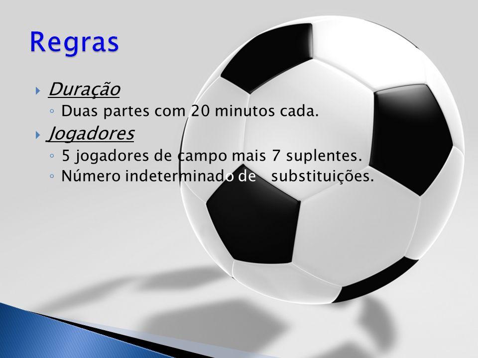  LANÇAMENTO DE BALIZA ◦ Quando a bola sai pela linha de baliza tocada em último lugar por um atacante.