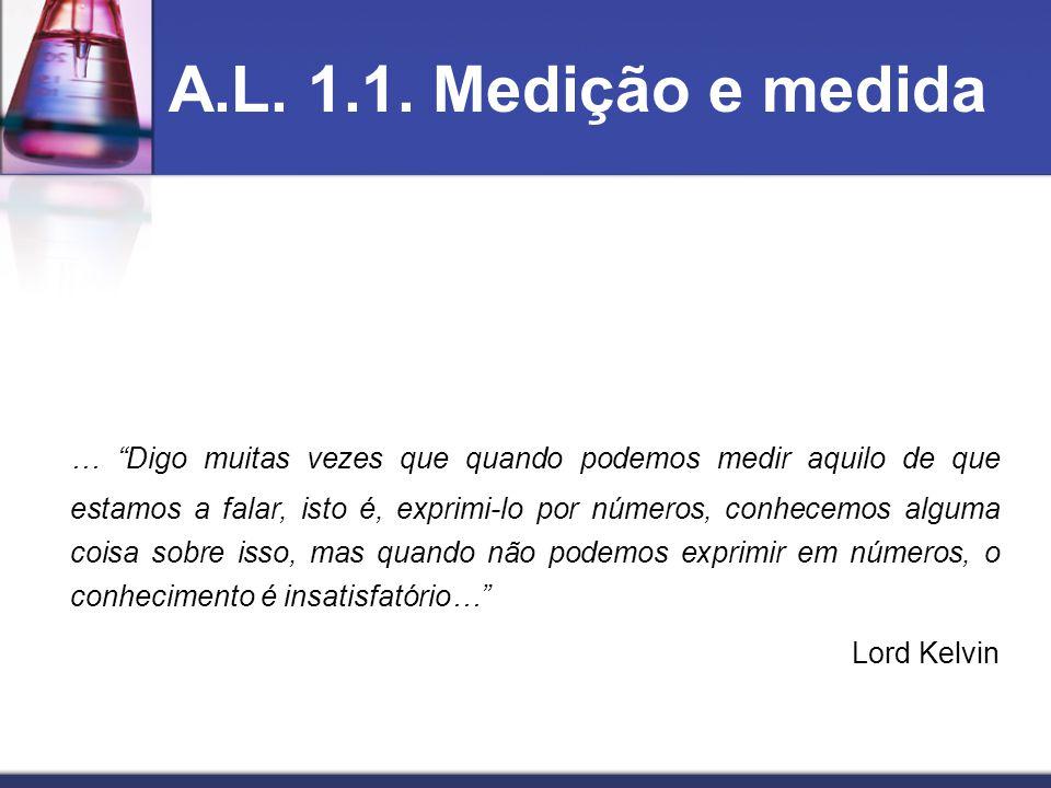 A.L.1.1.