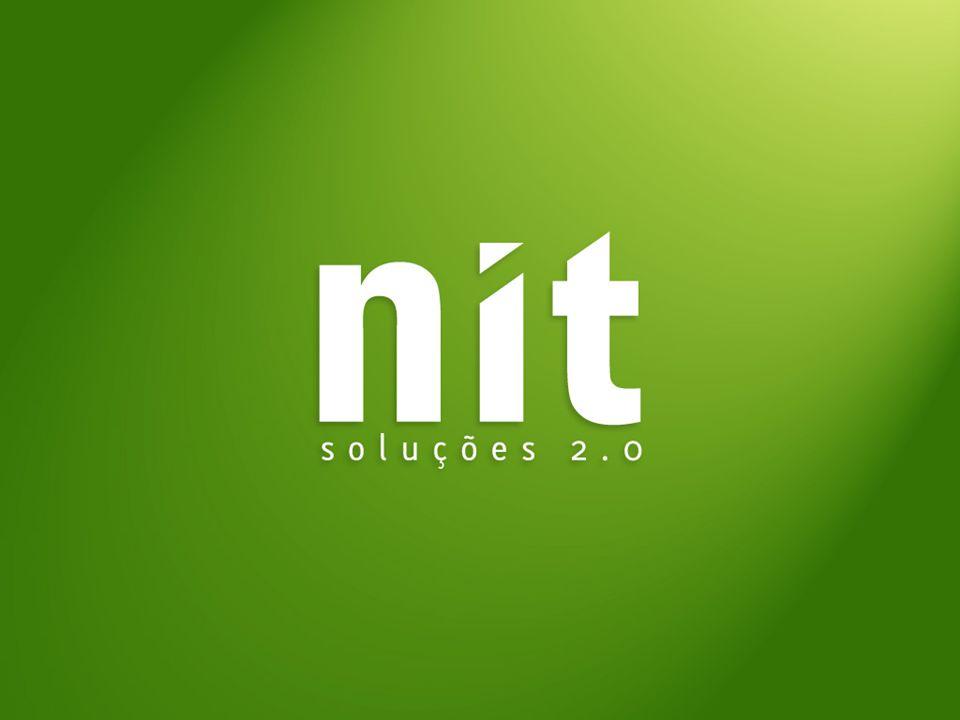 www.nitsolucoes.com.br