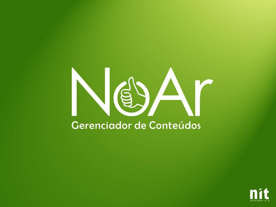 www.macstore.com.br