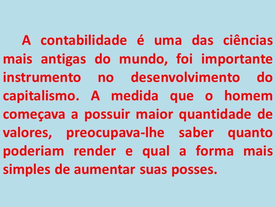 No Brasil, a vinda da Família Real Portuguesa incrementou a atividade colonial, exigindo um melhor aparato fiscal.