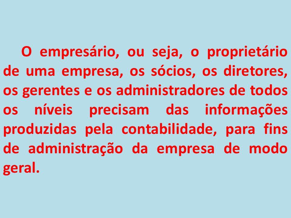 Segundo, o autor Hilário Franco , é a ciência que estuda, controla e interpreta os fenômenos ocorridos no patrimônio mediante ao registro.