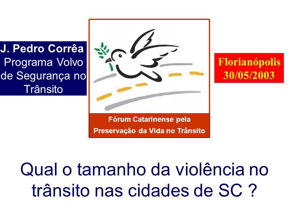 Ministério Público de Santa Catarina Conselho Regional de Medicina de SC Associação Catarinense de Engenheiros Ordem dos Advogados do Brasil-SC