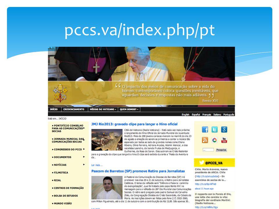 pccs.va/index.php/pt