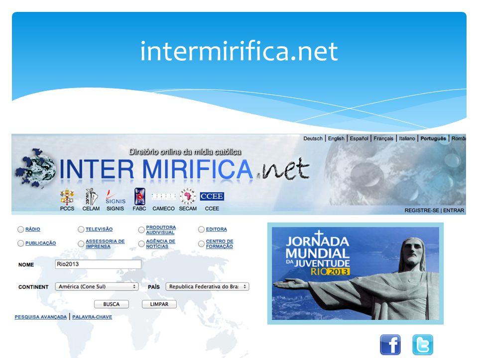 intermirifica.net
