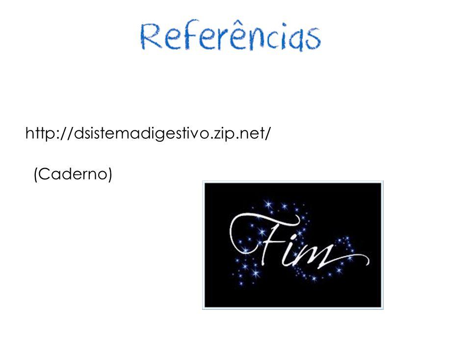 http://dsistemadigestivo.zip.net/ (Caderno)