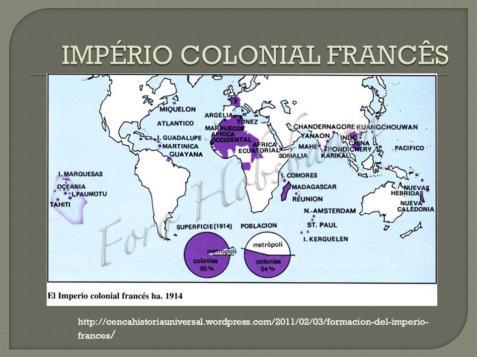 http://cencahistoriauniversal.wordpress.com/2011/02/03/formacion-del-imperio- frances /