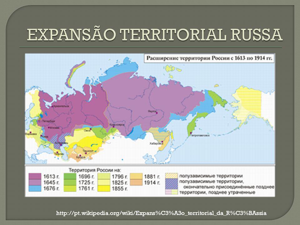 http://pt.wikipedia.org/wiki/Expans%C3%A3o_territorial_da_R%C3%BAssia