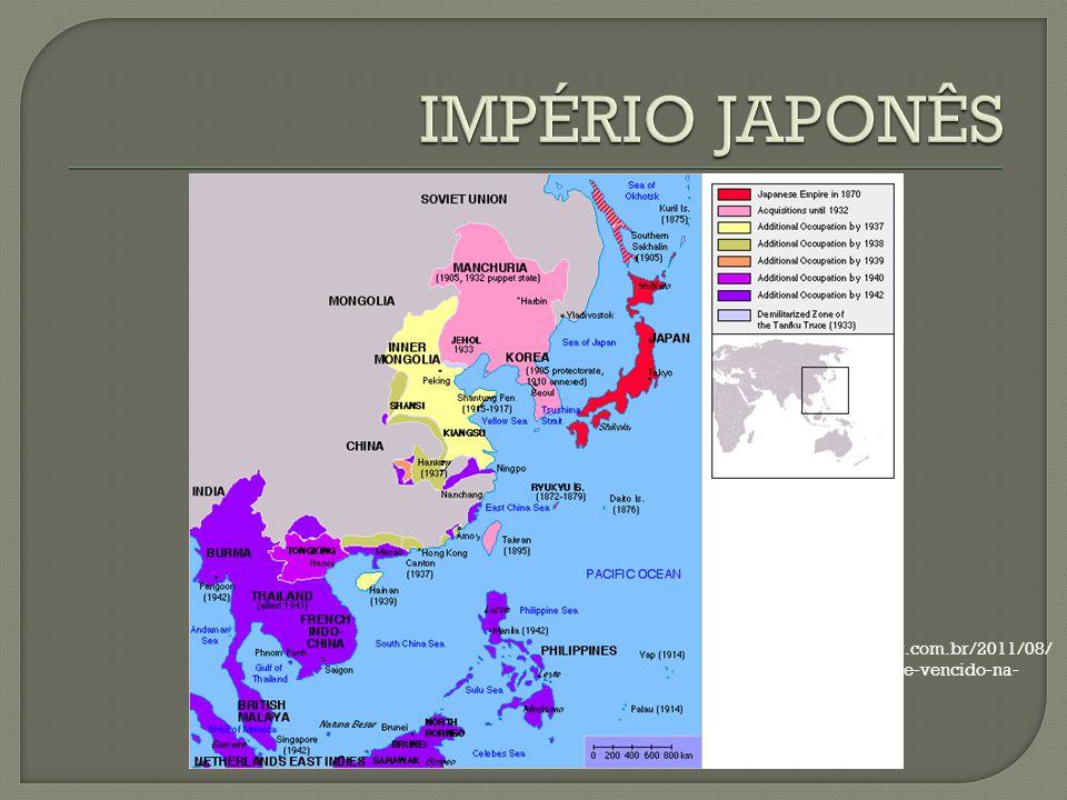 http://traducao- japones.blogspot.com.br/2011/08/ se-o-japao-tivesse-vencido-na- segunda.html